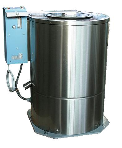 ESSOREUSE linge 14 kgs électromécanique